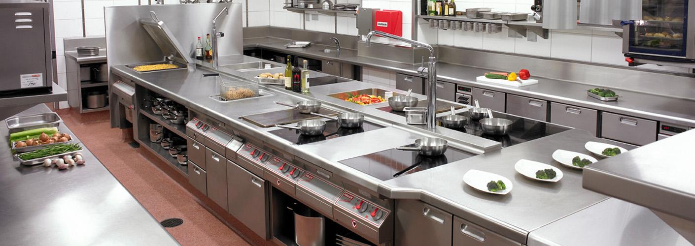 سینک ظرفشویی صنعتی و نیمه صنعتی