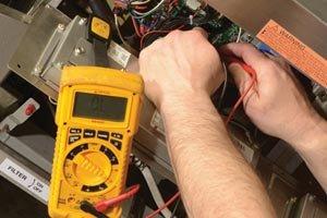 تعمیر و نگهداری تجهیزات آشپزخانه صنعتی