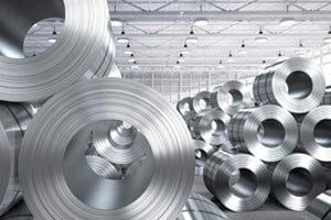 سازه های استیل تجهیزات آشپزخانه صنعتی